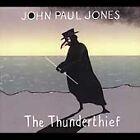John Paul Jones - Thunderthief (2002)