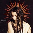 Amen by Paula Cole (CD, Sep-1999, Imago/Warner Bros.)