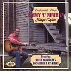 Jimmy C. Newman - Sings Cajun (1998)