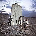 The Who Music CDs