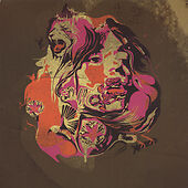 Living-Things-AHEAD-OF-THE-LIONS-CD-New