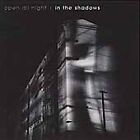 Open All Night: In the Shadows by Various Artists (CD, Aug-2001, Rhino (Label))