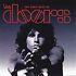 CD: The Very Best of the Doors [2001] by The Doors (CD, Sep-2001, Elektra (Labe... - The Doors