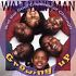 CD: Growing Up by Walt Whitman & the Soul Children of Chicago (Gospel) (CD, Jul...