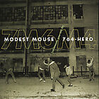 Whenever You See Fit [EP] by 764-HERO/Modest Mouse (CD, Jan-2005, Suicide Squeeze)