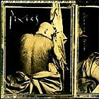 Come On Pilgrim by Pixies (Vinyl, Sep-2004, 4AD (USA))
