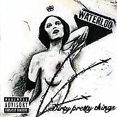 Waterloo-to-Anywhere-PA-by-Dirty-Pretty-Things-CD-Aug-2006-Interscope