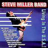Steve-Band-Miller-Living-in-the-U-S-a-CD-1995