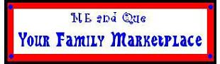 Your Family Marketplace