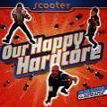 Englische Dance & Electronic Hardcore/Rave's Musik-CD