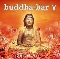 Buddha Bar V von Buddha Bar Presents,Various Artists (2003)