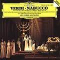 Nabucco (QS) von Domingo,Sinopoli,Dimitrova (1988)