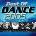 Best Of Dance Vol.1 (2005)