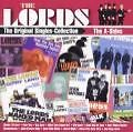 The Original Singles-Collection/The A-Sides von The Lords (1999)