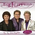 Ay,Ay Herr Kapitän von Die Flippers (2008)
