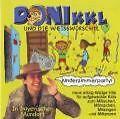 Kinderzimmerparty! (2002)