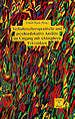 Verhaltenstherapeutische und psychoedukative Ansätze im Umgang mit schizophren Erkrankten von Arnold Stark (1996, Kunststoffeinband)