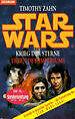 Star Wars - Krieg der Sterne. Erben des Imperiums,  Band 41334