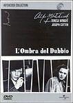Film e DVD polizieschi e thriller Anno di pubblicazione 1940-1949