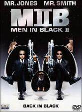 Film in DVD e Blu-ray alieni edizione limitati