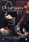 Film in DVD e Blu-ray drammatici in DVD 0/all (region free) cofanetto