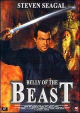 Film in DVD e Blu-ray arti marziali per l'azione e avventura widescreen