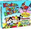 Kinder-Party-Knüller (2006)