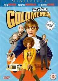 Austin-Powers-Goldmember-DVD-2002
