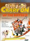 Carry On Up The Khyber (DVD, 2003)