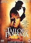 Tailor Of Panama (DVD, 2008)