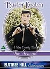 The General (DVD, 2004)