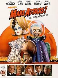 Mars-Attacks-DVD-1998