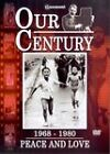 Our Century 1968 - 1980 (DVD, 2004)