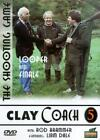 Clay Coach 5 - Looper And Finale (DVD, 2004)