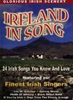 Ireland In Song (DVD, 2004)