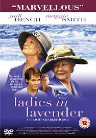 Ladies-In-Lavender-DVD-2005