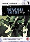 Godfathers And Sons (DVD, 2006)