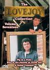 The Lovejoy Collection - Vol. 17 (DVD, 2005)