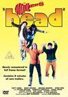 Head (DVD, 2004)