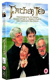 Father-Ted-complete-series-1-3-DVD-boxset