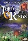J.R.R. Tolkien And The Birth Of Lord Of The Rings (DVD, 2005)