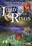 Lord-Of-The-Rings-The-Story-Of-J-R-R-Tolkein-DVD-2005