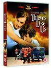 Thieves Like Us (DVD, 2005)