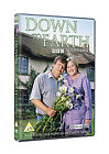 Down To Earth - Series 1 (DVD, 2009, 2-Disc Set)
