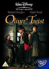 Oliver-Twist-DVD-2005