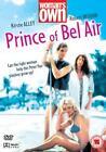 Prince Of Bel Air (DVD, 2005)