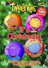 Tweenies - It's Christmas (DVD, 2005)