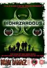 Biohazardous (DVD, 2005)