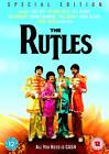 The Rutles - All You Need Is Cash (DVD, 2005)