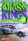 Crash Kings - Rallying 4 (DVD, 2006)